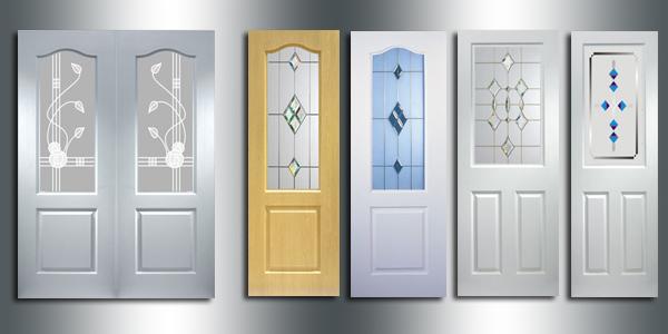 Gw Joiners Internal Doors Glasgow Interior Doors Glasgow