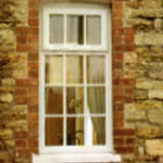 Glasgow Doors Timber Windows